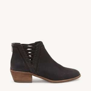 NEW! Vince Camuto PIMMY Ankle Boot